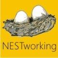 NESTworking