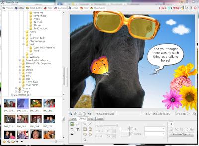 Download Aplikasi Edit Foto Photoscape 3.6.2