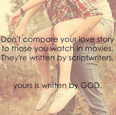 Godly advice for dating couples