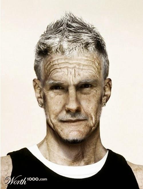 02-David-Beckham-Old-Age-Designer-&-Illustrator-Marcus-Aurelius-www-designstack-co