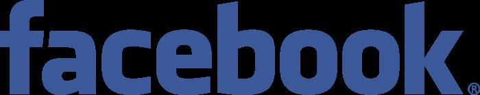 Facebook CBR
