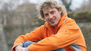 Julian Iantzi