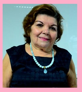 MARIA ESPOSA