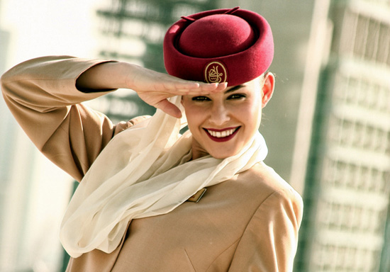 TS_hot_emirates_stewardess.jpg