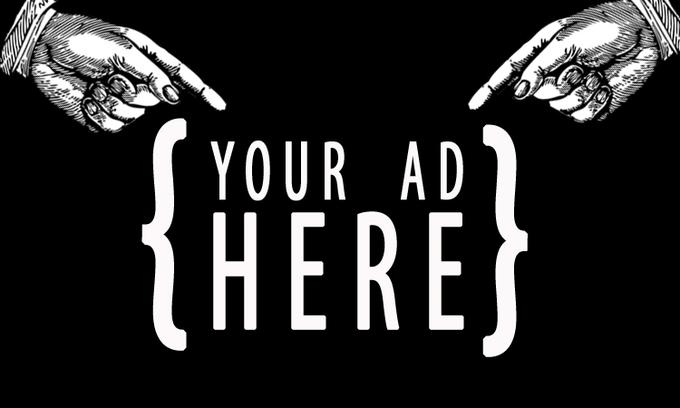 FREE AD SPACE ON 9JATRUMP,HOLLA US FOR YOUR ADS PLACEMENTS.