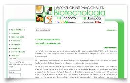 Biotec 2008