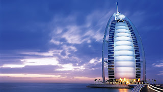 Burj Al Arab 1080p Full HD Wallpaper hd nature 1080p