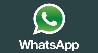Selain Google, Microsoft Juga Pernah Ingin Beli WhatsApp