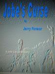 Jobe's Curse
