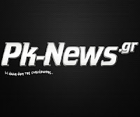 Link to PkNews