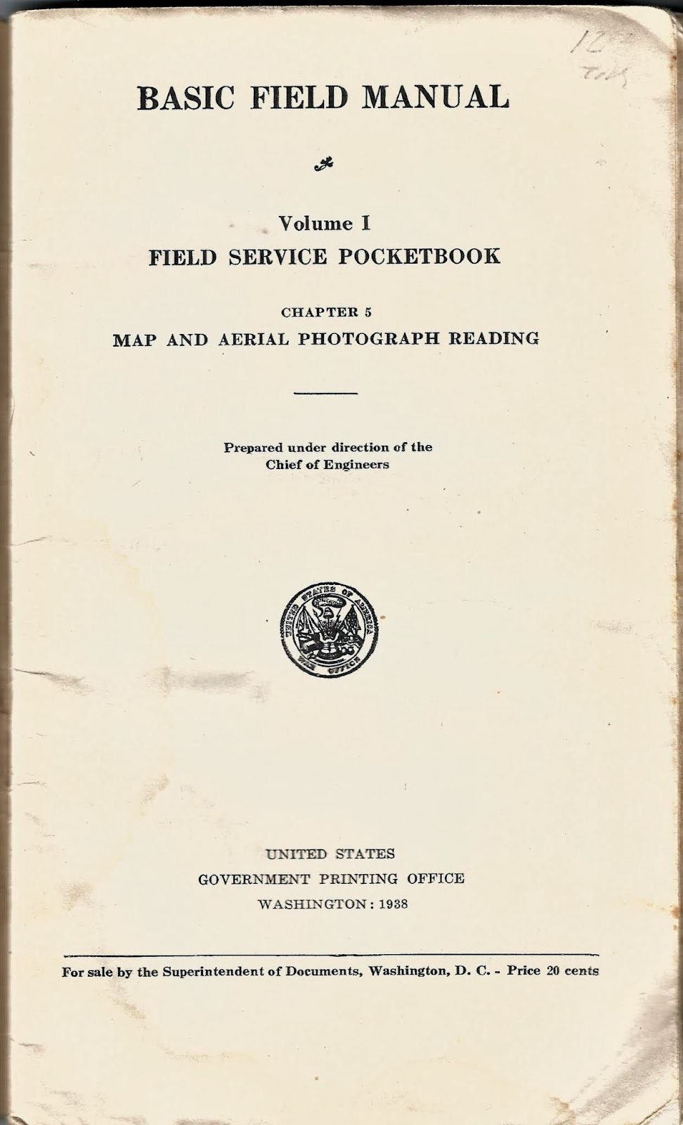 Northing easting the origins of army map reading 1938 as an initial take on the topic this manual is actually pretty good its biggest problem is that its an engineer manual and the last thing engineers like pooptronica Image collections