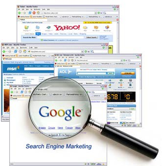 AdWords Tips: All About Keywords