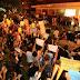 Sobre o protesto em frente a igreja de Marco Feliciano em Ribeirão Preto