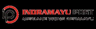 Indramayu Post . Com | Mediane Wong Dermayu