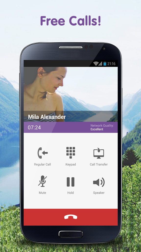 viber 3 1 1 15 apk for android
