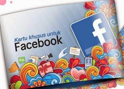 Telkomsel, Paket Sms, Tarif Telpon, Kartu Facebook,