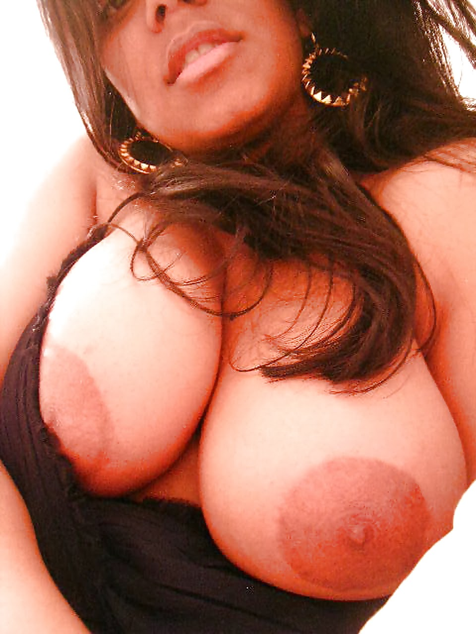thick pussy tits porn