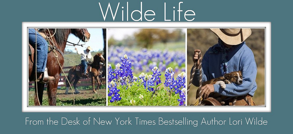 Wilde Life