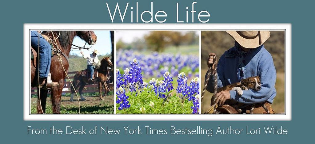 Wilde Life