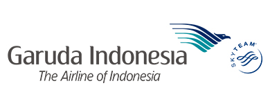 Holidays by.Garuda Indonesia