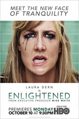 Enlightened 1×04 capitulo 4 español online