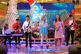 Sekolah Musik Maestro Semarang
