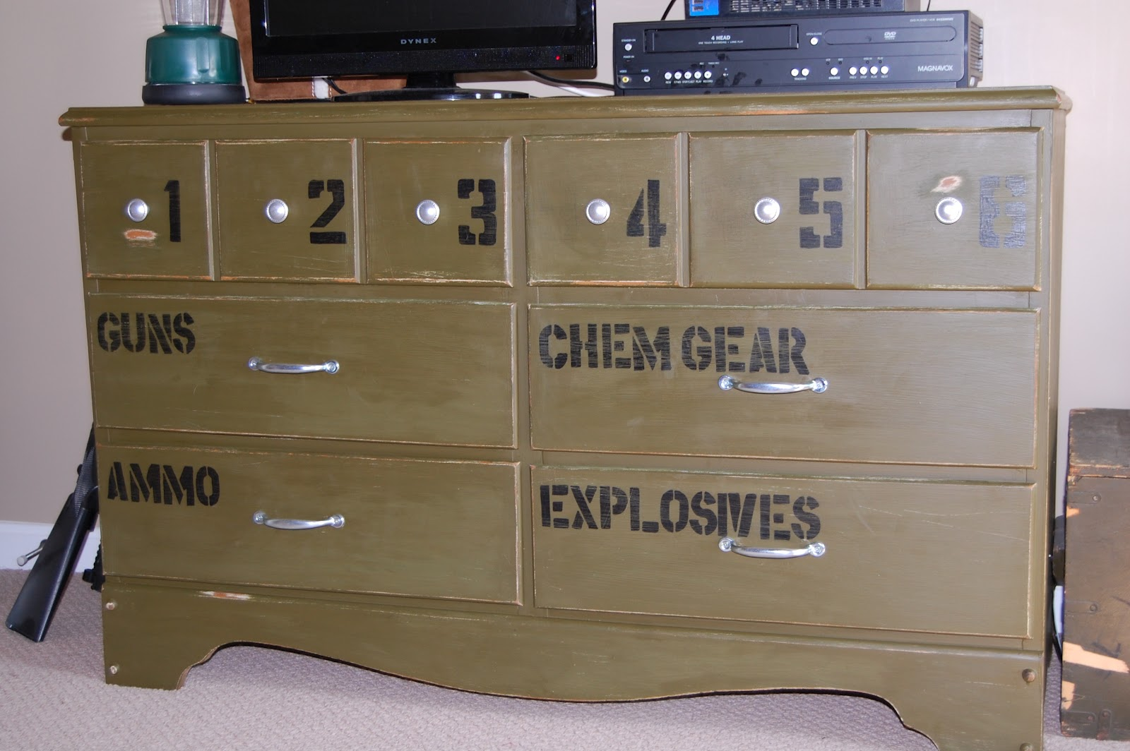 dresser cause orig furniture img camo real tree lost tall