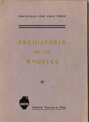 Prehistoria de los ángeles