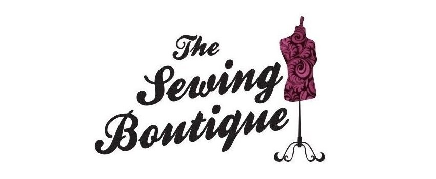 The Sewing Boutique Blog