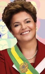 Para ter juros de 1º mundo, Dilma quer mudar poupança