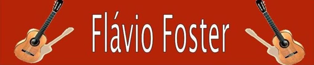 Flávio Foster