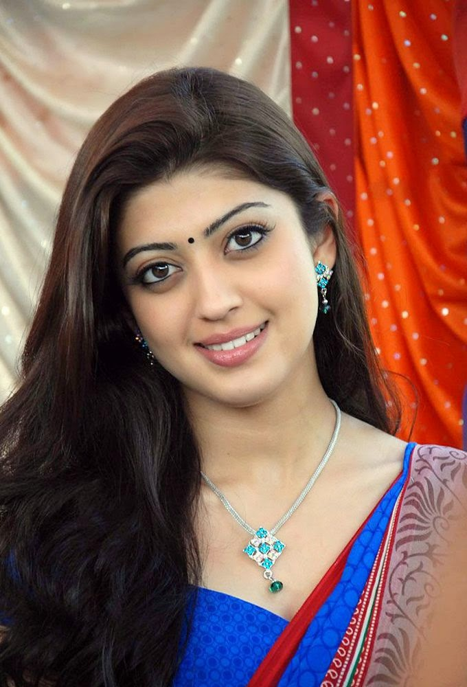 Yevadu Movie Heroines Names