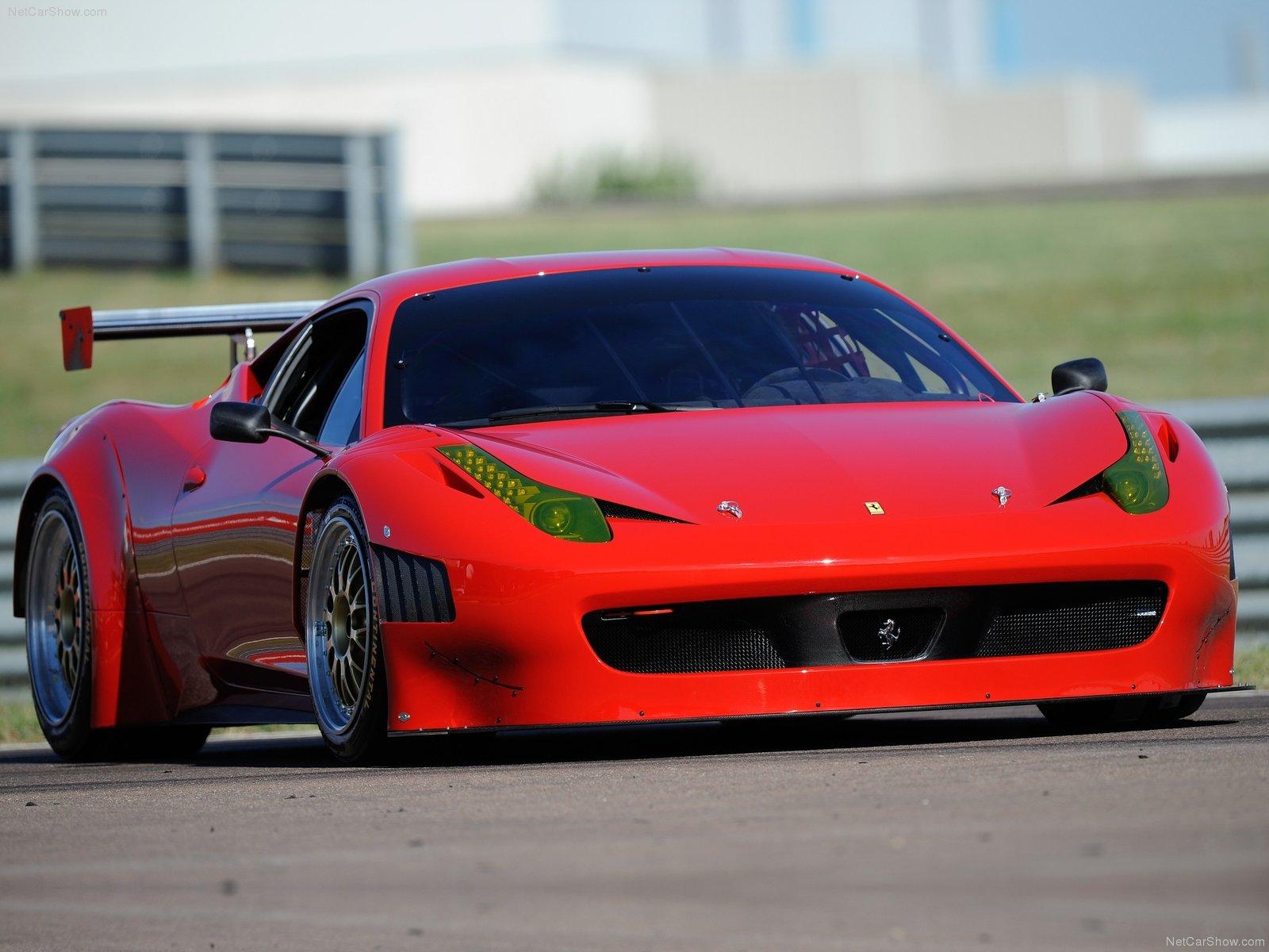 http://3.bp.blogspot.com/-pm_dfGSl3z8/TiyGrlZi6II/AAAAAAAAAuY/CXKw0p9JQtc/s1600/Ferrari-458_Italia_Grand_Am_2012_1600x1200_wallpaper_02.jpg