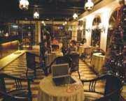 Hotel Murah Terbaik di Jakarta - Capsule Hotel Old Batavia