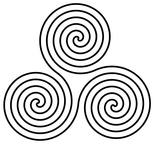 Arts And Facts Episode 97 Irish Celtic Art