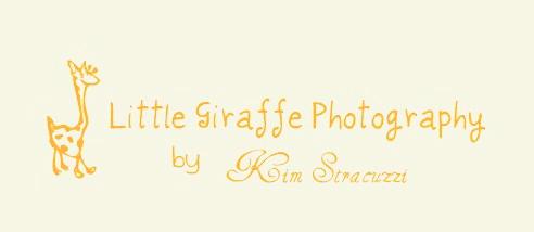 LittleGiraffePhotography