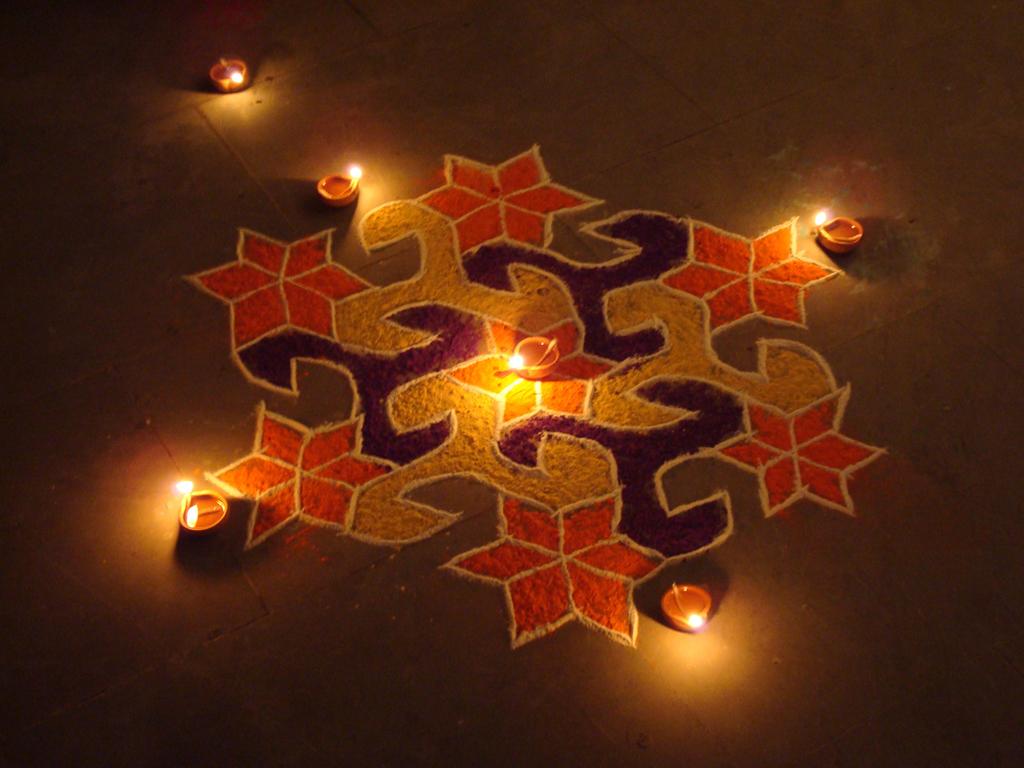 Diwali messages diwali sms diwali wishes quotes diwali for Home rangoli designs