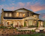 #6 Modern Home Exterior Design Ideas