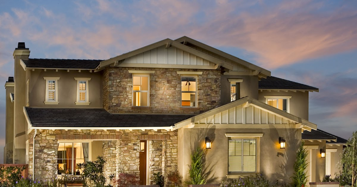 New home designs latest modern big homes exterior for Modern homes san diego