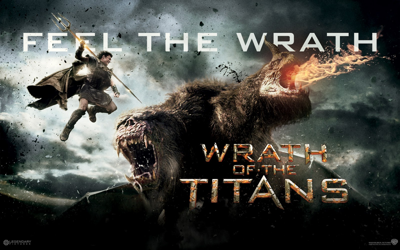 http://3.bp.blogspot.com/-pmbCfPEOJHk/T0aP_DSOq5I/AAAAAAAAFPg/zc62thN4Lgs/s1600/Wrath+of+The+Titans+13+wallpaper_3_1920x1200.jpg