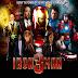 Iron Man 3 filem penuh drama, konflik dan aksi