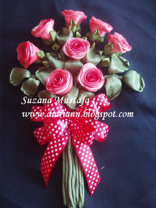 http://3.bp.blogspot.com/-pmbxaueXbLA/UG5F2d07MWI/AAAAAAAACrQ/4QDZciqo75c/s1600/Ros+3.jpg