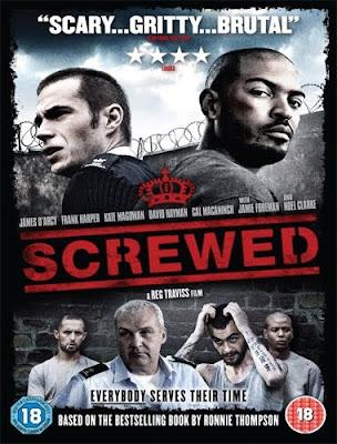 Ver Screwed Película Online Gratis (2011)