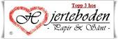 JEG BLE TOPP 3