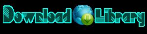 Download library - Thư viện tải