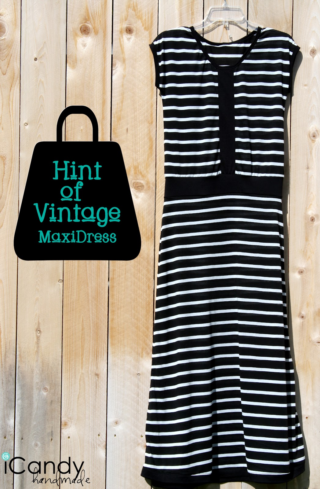 Boho Maxi Dress Pattern Boho Maxi Dress Tutorial