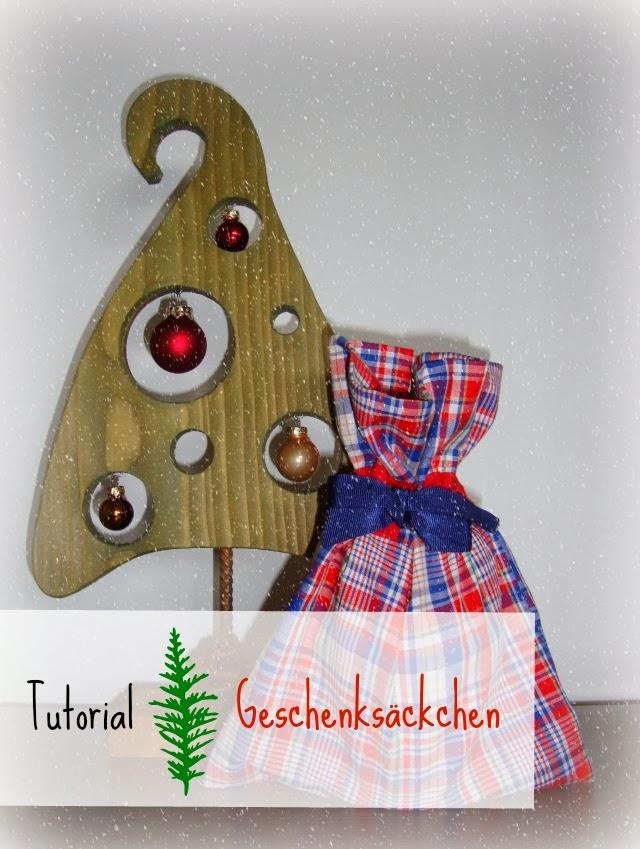 http://www.sewionista.com/2013/12/adventsbasteln-teil-1-geschenksackchen.html