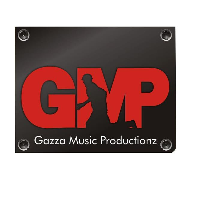 GMP(Gazza music production)