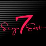 Sevyn East