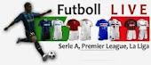 Futboll Live, Shiko Ndeshje Live
